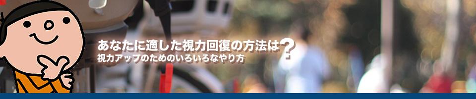 shiryoku_header2.jpg